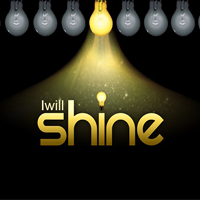 Shine as a Christian